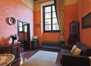 Appartamento Apartment Vigna 1, Firenze