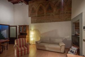 Appartamento Apartment Vigna 2, Firenze