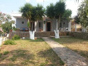 Photo of Bani Guest House