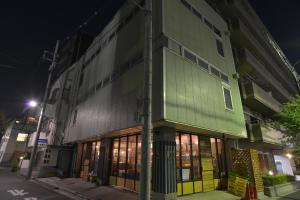Photo of Hako Hostel And Bar