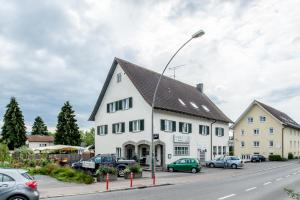 Photo of Gästehaus Brugger