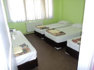 Sinbad Hostel photo 5