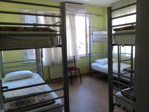 Sinbad Hostel photo 7