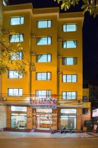 Photo of Minh Thanh Hotel