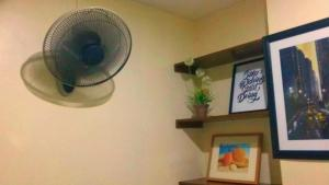 Cebu Budget Hotel - City Center, Hotely  Cebu City - big - 10
