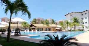 Photo of Apartamento Porto Beach