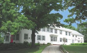 Photo of The Bridges Inn At Whitcomb House B&B