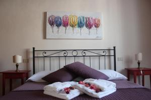 Dimora My Room Center San Salvi, Firenze