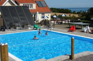 obrázek - Sandkaas Family Camping & Cottages