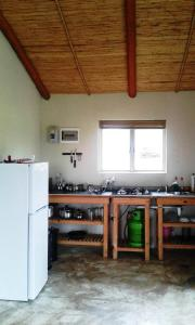 Two-Bedroom Cottage (Fontoia)