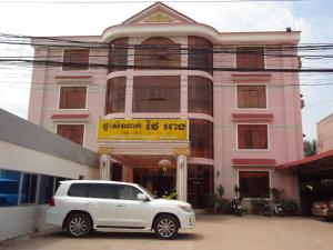 Photo of Thai An Guesthouse