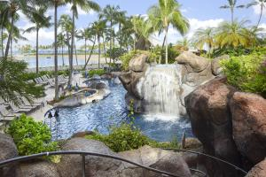 Photo of Grand Waikikian By Hilton Grand Vacations Club