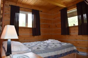 Special Offer - Two-Bedroom Cottage
