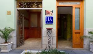 Photo of Aparthotel Capitolina