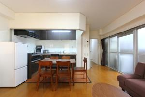 Photo of Kyoto Higashiyama Condo