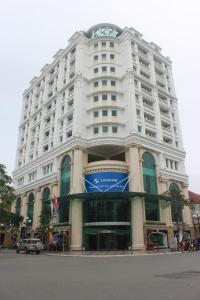 Photo of Hai Phong Tower
