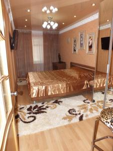 Photo of One Bad Room Apartment In Aktau