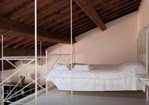 Appartamento Tornabuoni Apartments, Firenze