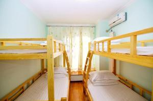 Photo of Luoyang As Home Youth Hostel