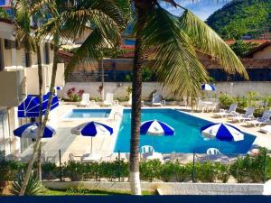 Photo of Hotel Costa Azul