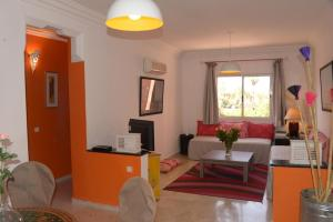 Photo of Appartement Nad