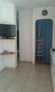Photo of Sotto Torre Appartments