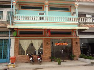 Photo of Malay Inn Guesthouse