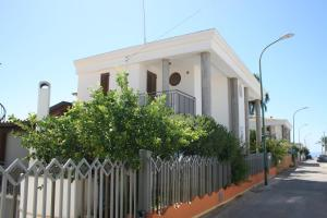 Photo of Villa Prometeo