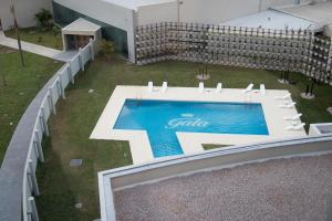 Photo of Gala Hotel Y Convenciones