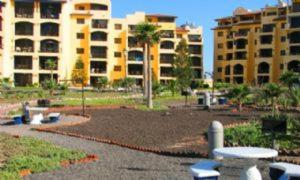 Photo of Two Bedroom Apartment At Puerto Penasco B 306 V