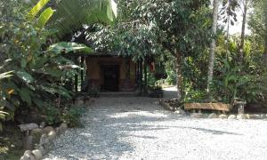Photo of Misahualli Wildlife Center