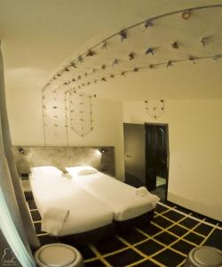 Concept Deluxe Double or Twin Room