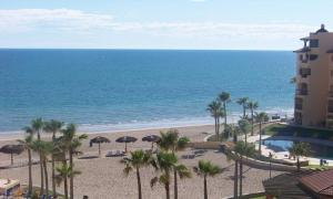 Photo of Two Bedroom Apartment At Puerto Penasco D 509 V