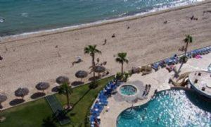 Photo of Two Bedroom Apartment At Puerto Penasco Se 906