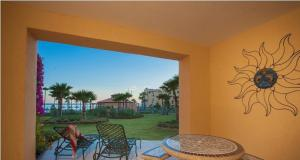 Photo of One Bedroom Apartment At Puerto Penasco D 104 V