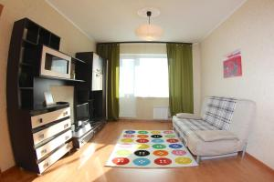 Photo of Alpha Apartment On 10 Let Oktyabrya