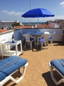 Photo of Apartment In Centre Of Cascais With Amazing Views