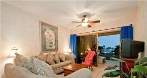 Photo of Two Bedroom Apartment At Puerto Penasco C 101 V