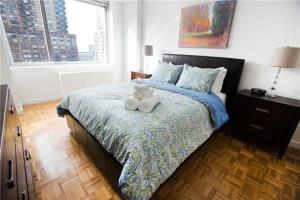 Photo of Ny Away   Lincoln Center One Bedroom One Bath