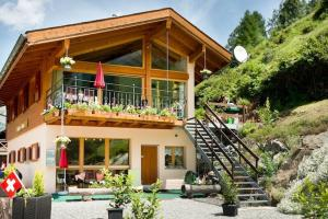 Photo of Chalet Rosa