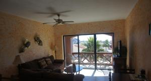Photo of One Bedroom Apartment At Puerto Penasco 421 V