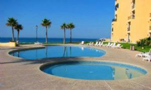 Photo of Two Bedroom Apartment At Puerto Penasco A 206 V