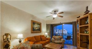 Photo of Two Bedroom Apartment At Puerto Penasco A 406 V