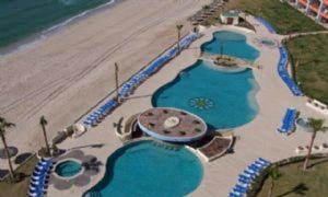 Photo of Two Bedroom Apartment At Puerto Penasco Se 1005 V