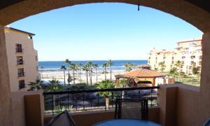 Photo of Two Bedroom Apartment At Puerto Penasco D 307