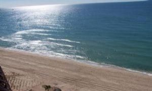 Photo of Two Bedroom Apartment At Puerto Penasco Se 905