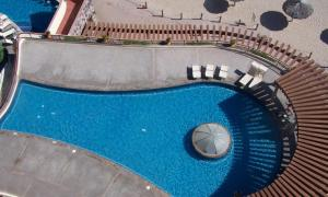 Photo of Two Bedroom Apartment At Puerto Penasco Sky 308