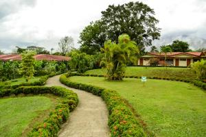 Photo of Hotel Termales Del Bosque