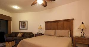 Photo of Three Bedroom Apartment At Puerto Penasco Sw 1007
