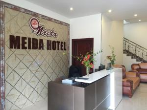 Photo of Meida Hotel